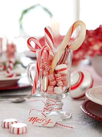 Christmas Decorations Candy Canes Best Candy Caneinspired Christmas Decorations  Candy Canes Irish Design Inspiration