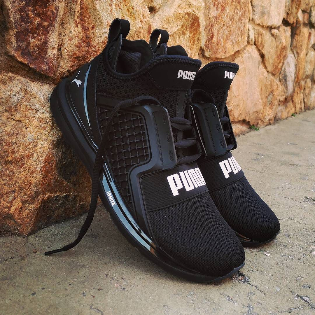buy online 701ea 4c12a Puma never disappoints. These will be purchased next. Great for working out  in