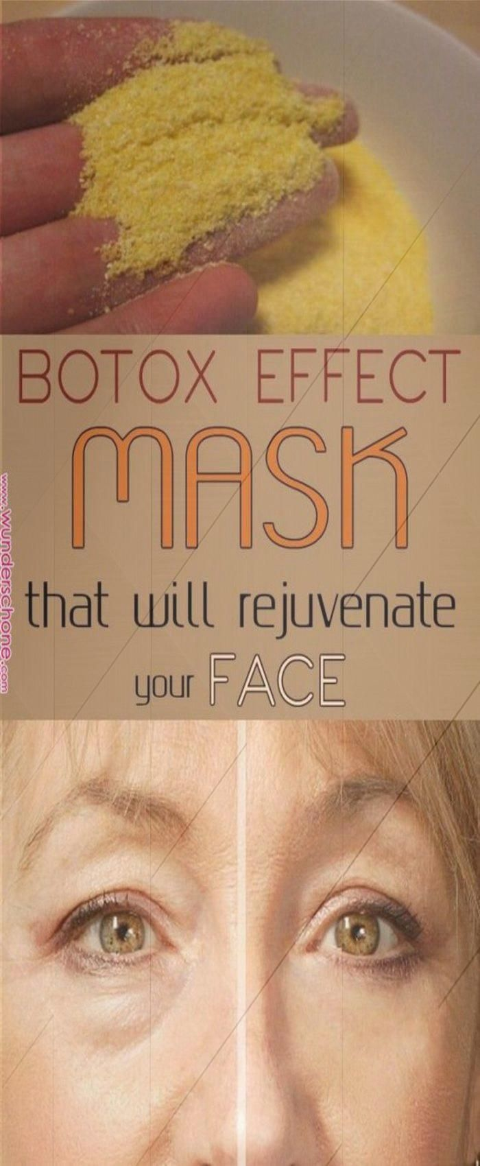 Fantastic Find more info on Health tips This is how Look