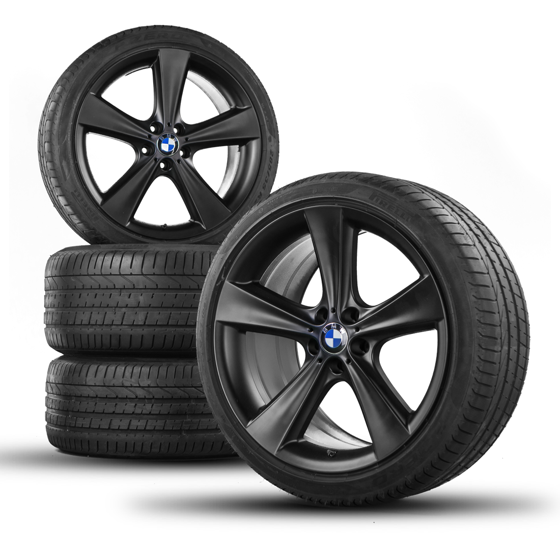 Original Bmw Felgen Und Komplettrader Gunstig Online Kaufen Bmw Wheels Car Wheel Bmw