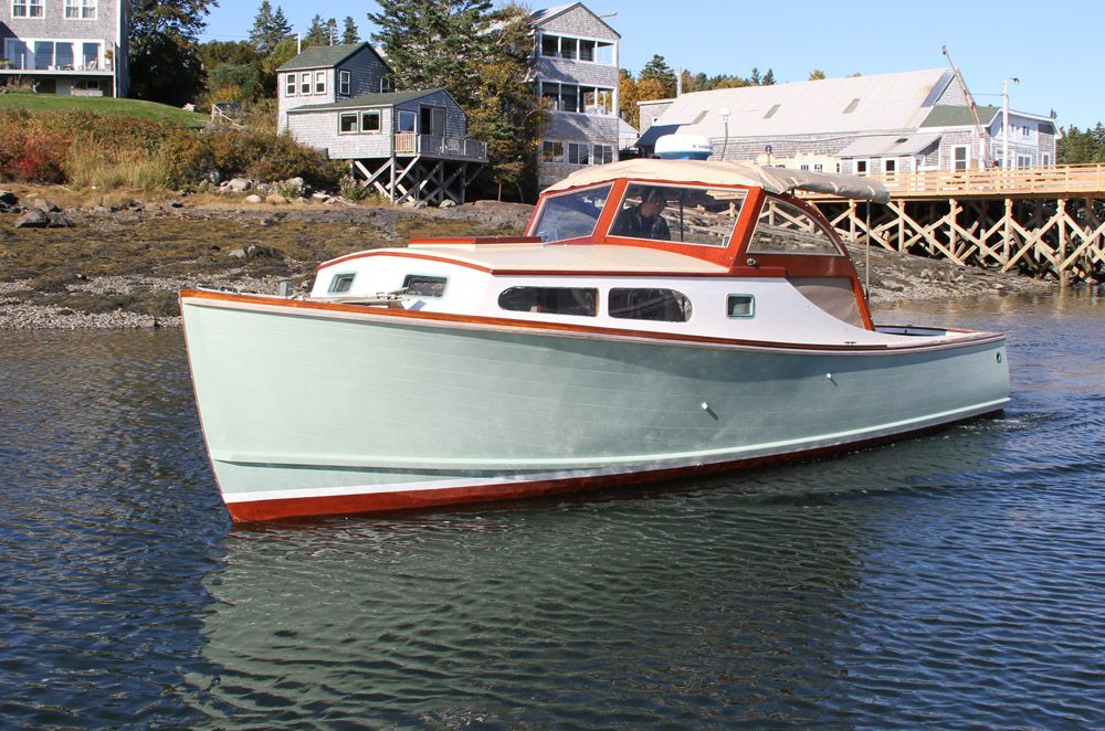 35+ Chris craft launch 28 for sale ideas in 2021