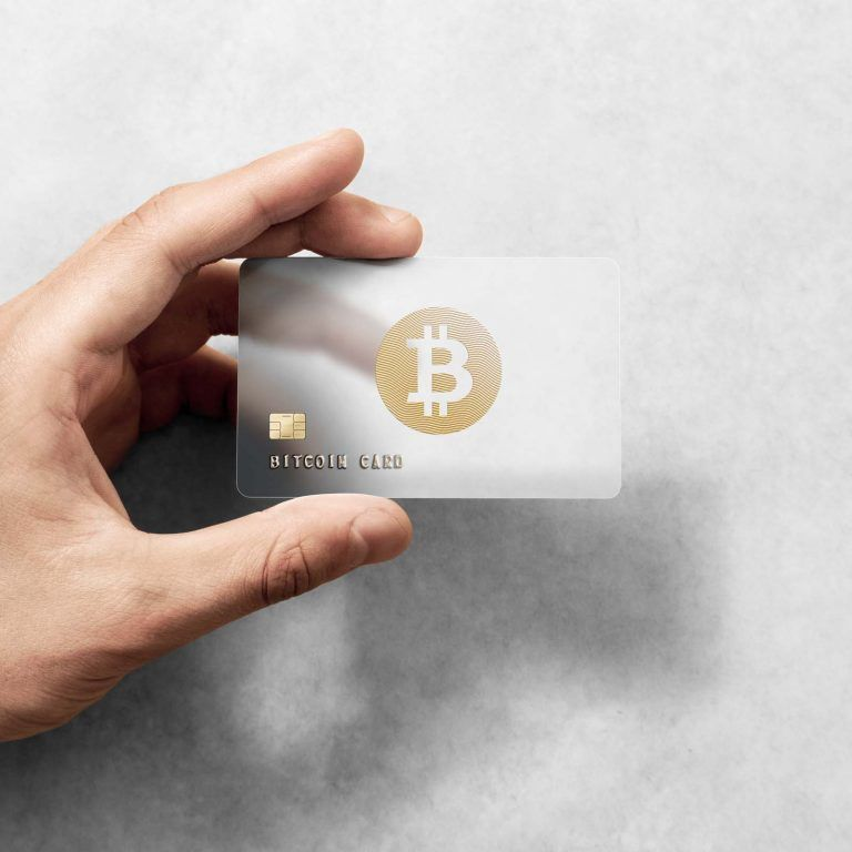 8 Crypto Debit Cards You Can Use Around the World Right