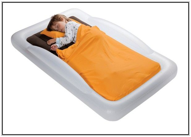 Blow Up Beds Asda Beds And Bed Frames Pinterest Mattress Bed