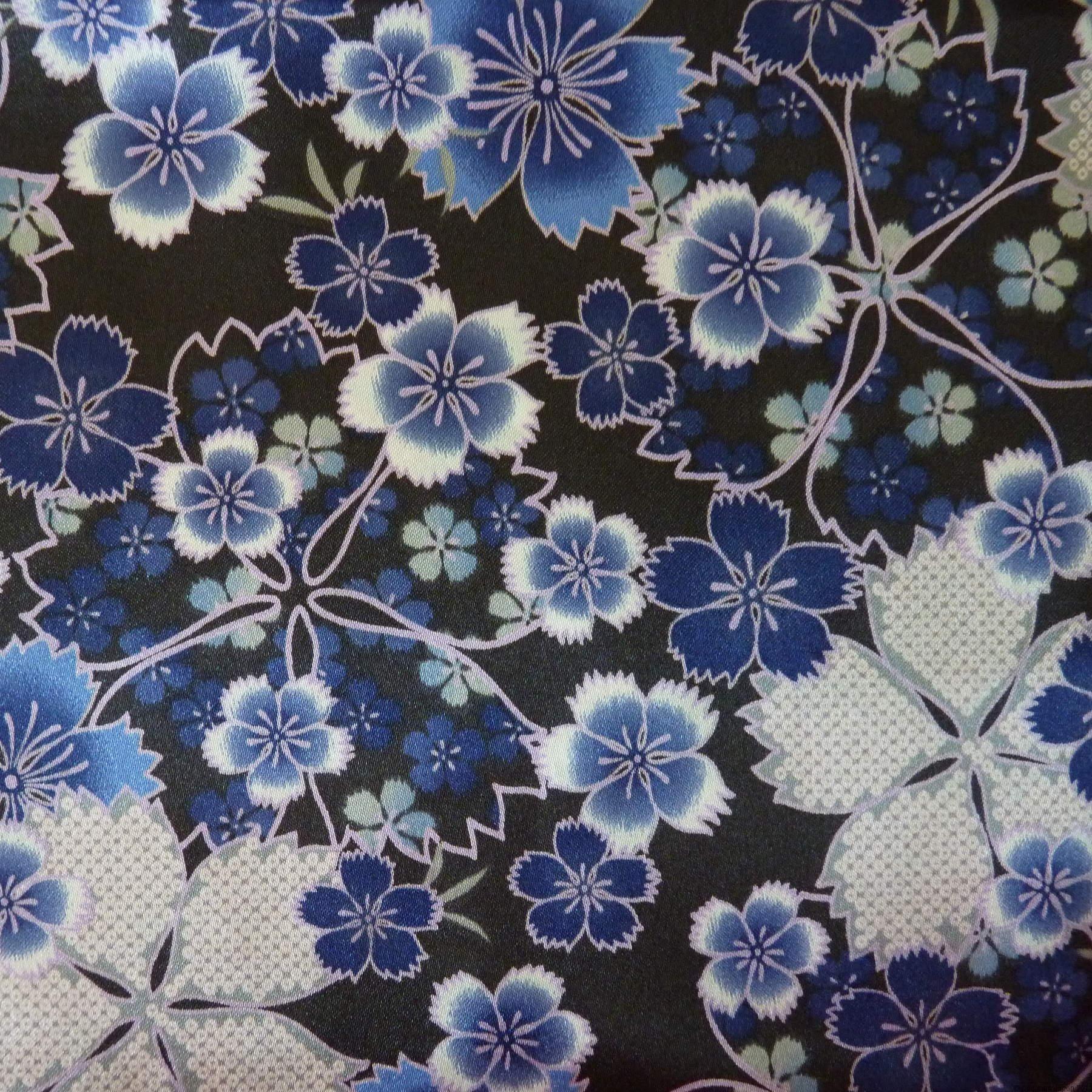 image fleurs japonaises. Black Bedroom Furniture Sets. Home Design Ideas