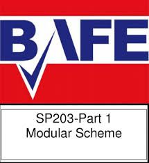 Fire Surveys And Audit Reports To Help You Conform To British And