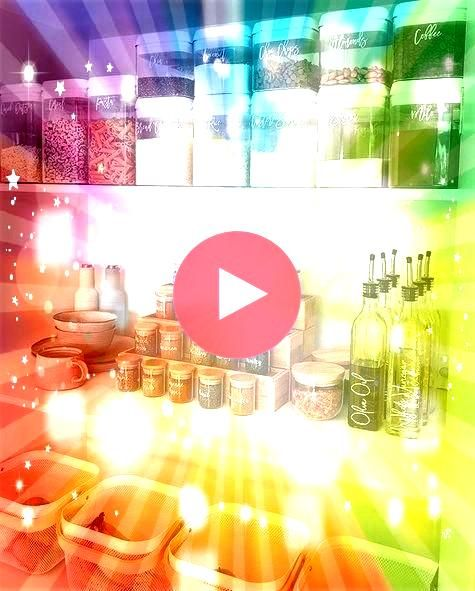 the coolest Kmart hacks EVER DIY tiered spice rack using bamboo drawer li Looking for money hacks to save extra cash Check out this post where I share amazing money savin...
