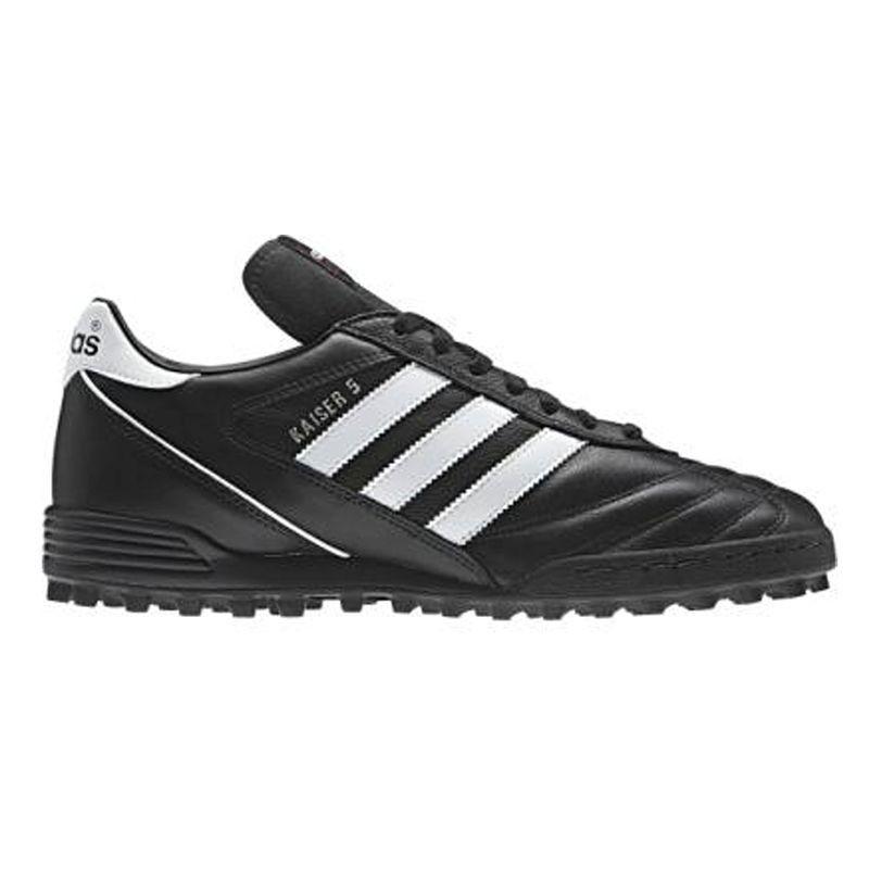Caducado Terminal comprar  Pin on Football Boots