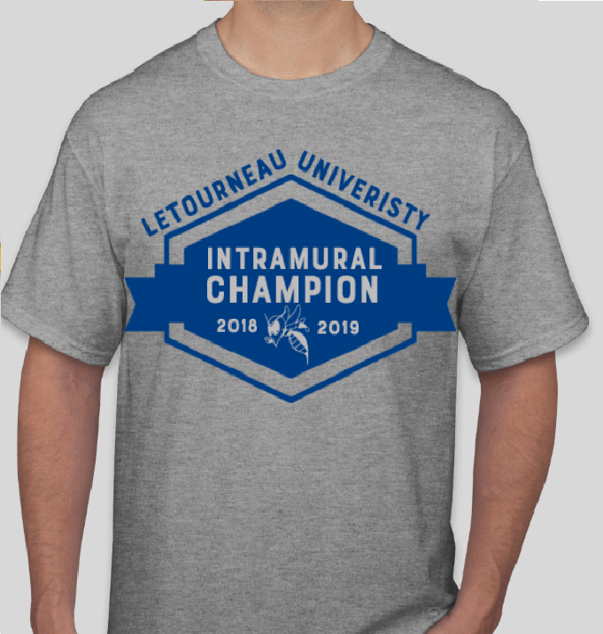 d6337b912fe t-shirt design intramurals | T-Shirt Designs | Shirt designs, T ...