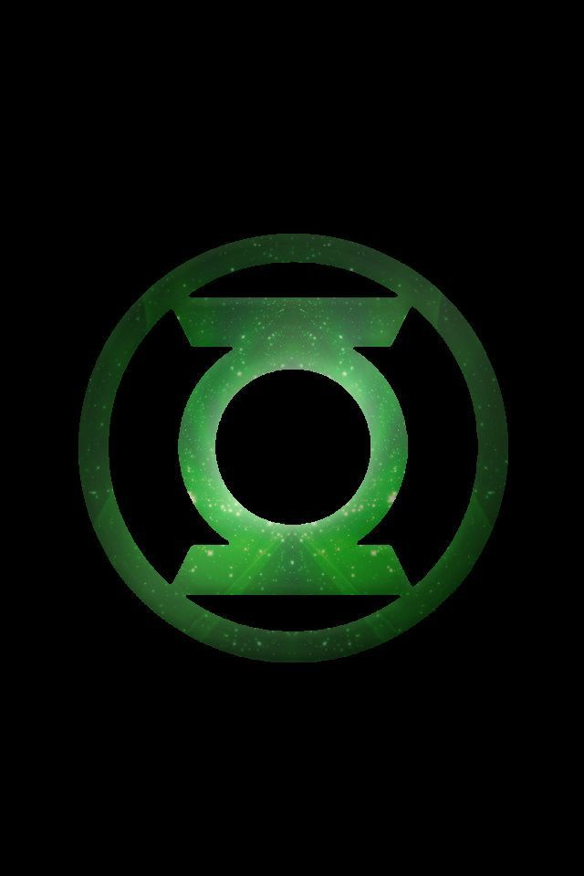 Image Result For Green Lantern Logo The Devil Board Pinterest