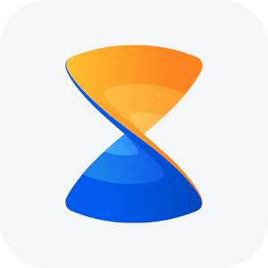 Xender APK v3 3 1025 Free Download for Android | Apk Games