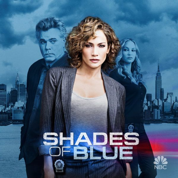 Watch Shades of Blue Season 1 Episode 4: Who is It Who Can Tell Me Who I Am | TVGuide.com