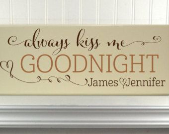 Weddding Plaques With Sayings Wood Quote Sign Wedding Present Wooden Wall