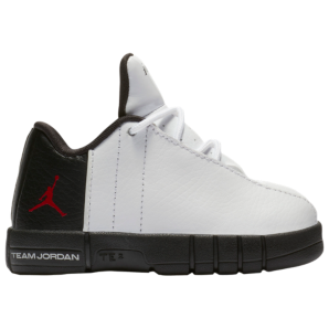 92686d771079de Jordan Team Elite 2 - Boys  Toddler