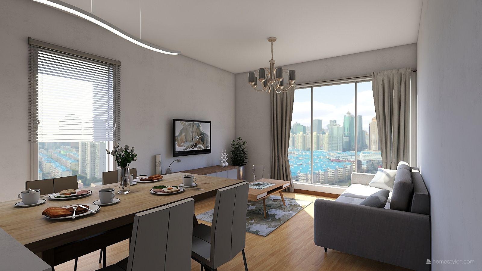 homestyler design  3d home design software home design