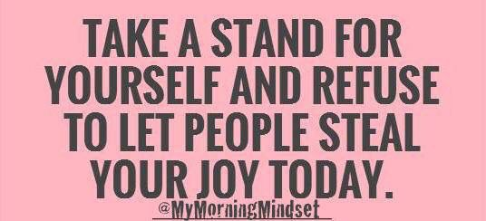 Www.Corinne-Zachary.com   Change your #mindset, change your world  #affirmation #money #lawofattraction   Facebook page: https://m.facebook.com/MorningMindset/  Facebook.com/corinnez
