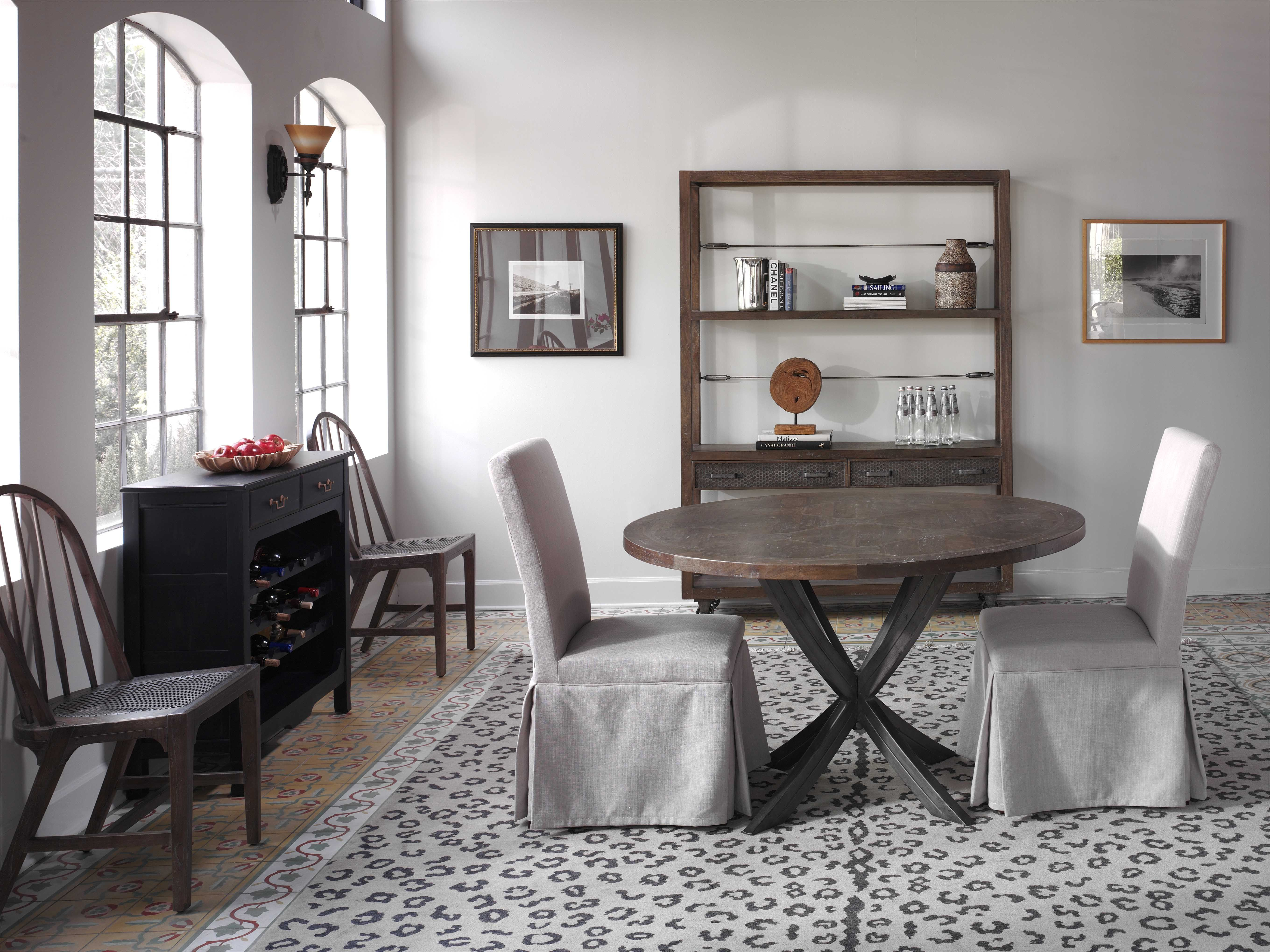 edgy furniture. Edgy Furniture. Cool, Minimal, Edgy. Industrial And Rustic Elements Are Refined With Furniture O