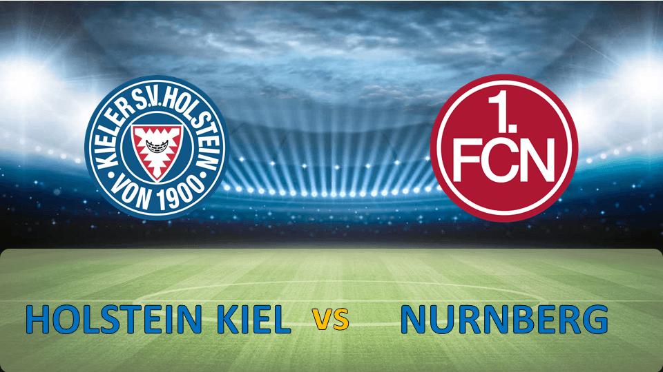 Trực Tiếp Trận đấu Giữa Holstein Kiel Vs Nurnberg Ngay 28 06 Tructiepvip Kiel Bong đa Tran Dầu