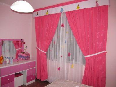 Cortinas peru, cortinas para sala, cortinadormitorio, cortinas ...
