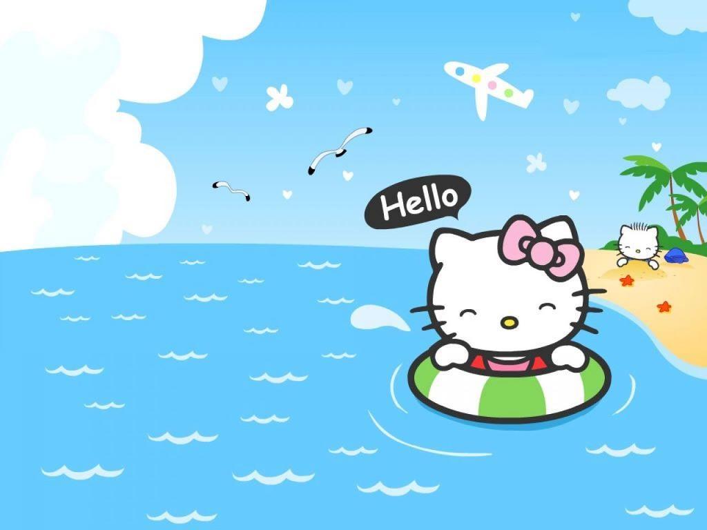 Most Inspiring Wallpaper Hello Kitty Facebook - 00e789793e6ce35ab3594770714a00e4  Gallery_878490.jpg