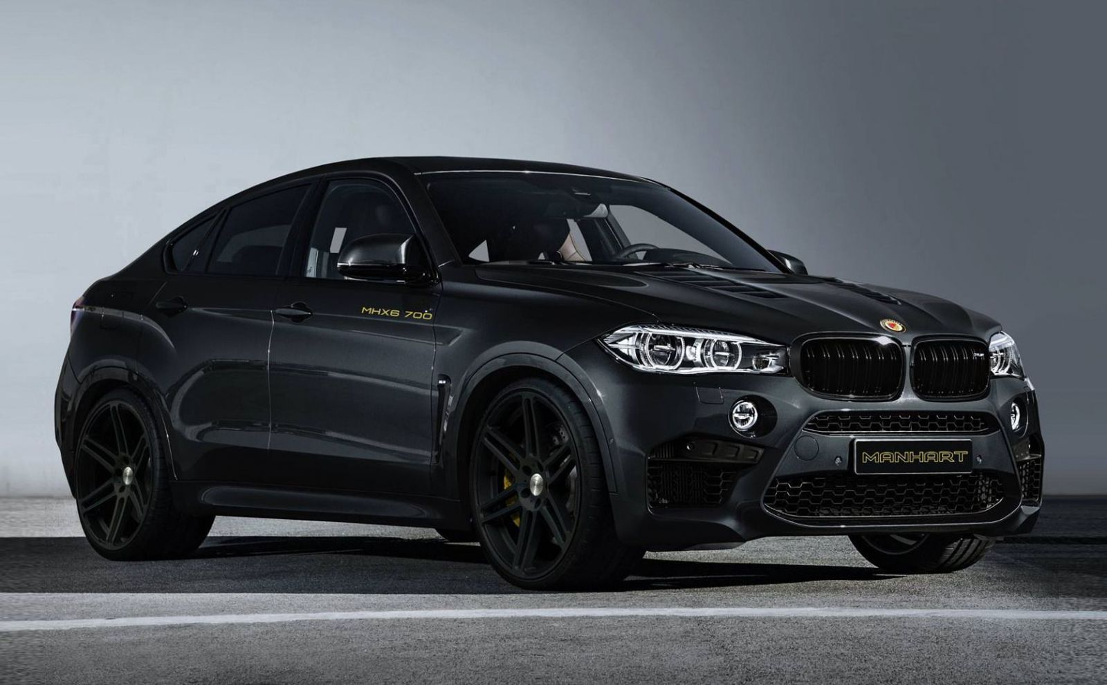 Suv bmw x6 tuning check out these bimmers http germancars everythingaboutgermany com bmw bmw html luxury sport cars pinterest bmw x6