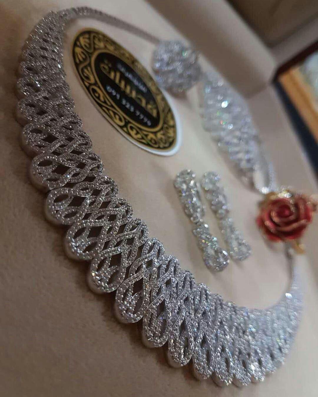 @gusibat_jewellery ️