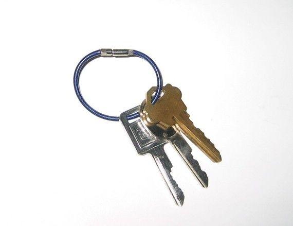 Super Strong Flex O Loc Key Rings Wholesale  f1206287f