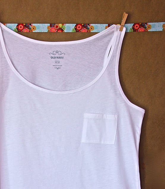 Watermark Tee Tutorial Recycled t shirts, Tees, Sharpie