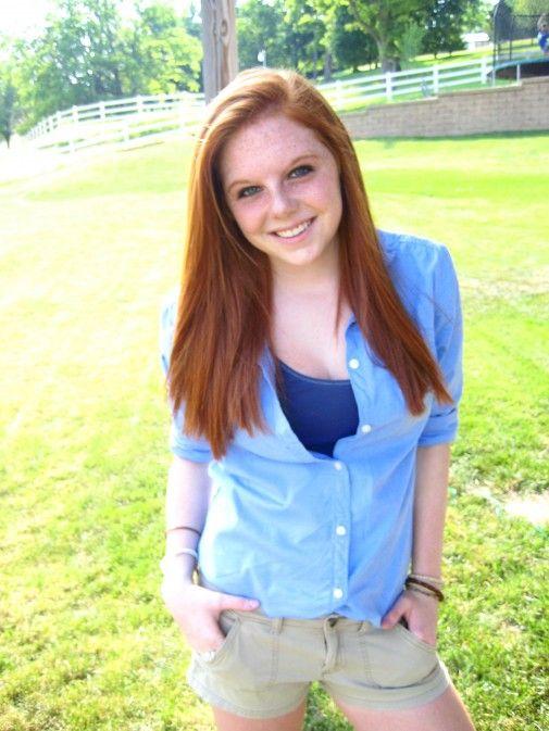 Rachel Shoaf: Murderer of Skylar Neese (Real Life Monster) | Angels