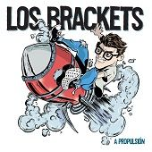 Brackets https://records1001.wordpress.com/