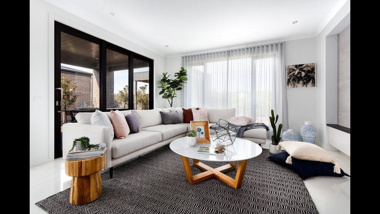 living room decorating ideas 20   YouTube Home Decor, Home Decor ...