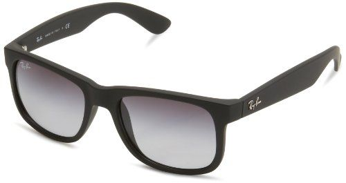 0b0aa23d5e The Ray Ban RB4165 Sunglasses are arguably the most popular Ray Ban design.  These sunglasses were made for those who.