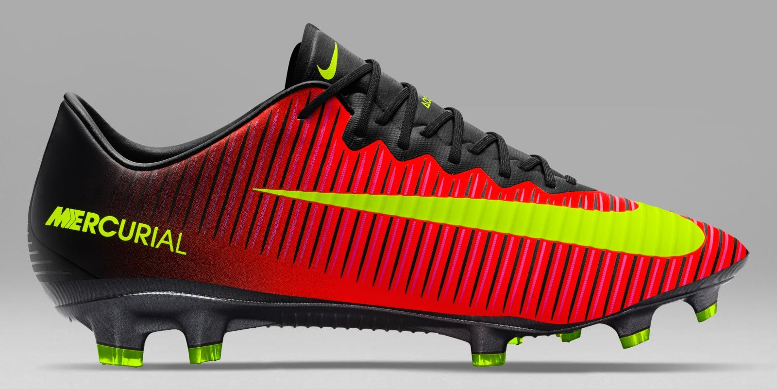 Next Gen Nike Mercurial Vapor 11 Euro 2016 Boots Released Futebol