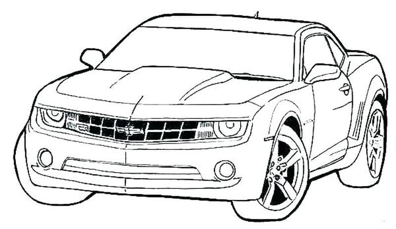 Coloring Page Of A Race Car Coloring Cars And Racing Cars For