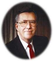 Images of pentecostals of Alexandria | Gerald Archie Mangun (1919 - 2010) - Find A Grave Memorial