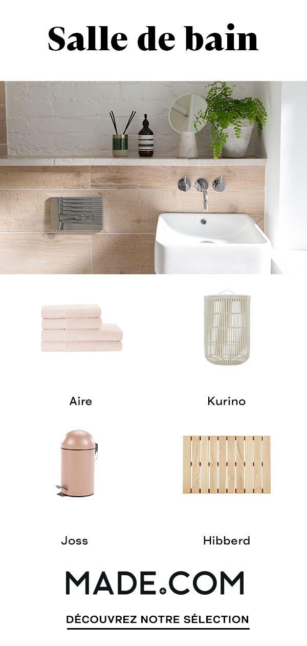 Salle de bain images