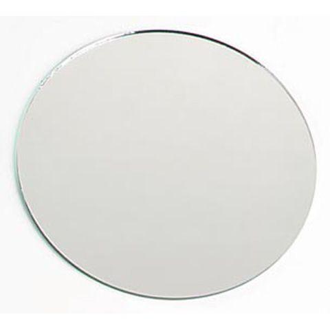 8 Inch Glass Round Mirrors Bulk Wholesale 100 Pieces Mirror Round Mirrors Mirror Table Centerpieces