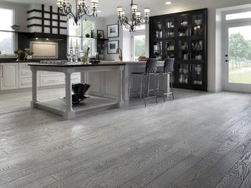 Modern Wood Flooring modern wood flooring - google search | design | pinterest | woods