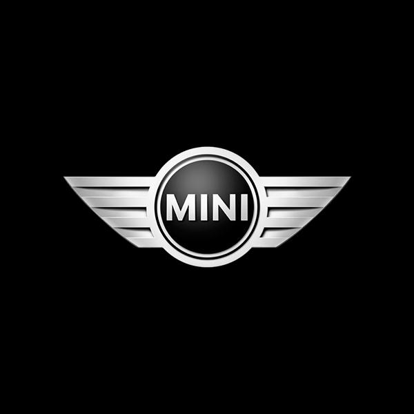 Mini Lost Found Mini Cooper Mini Cars Mini Usa