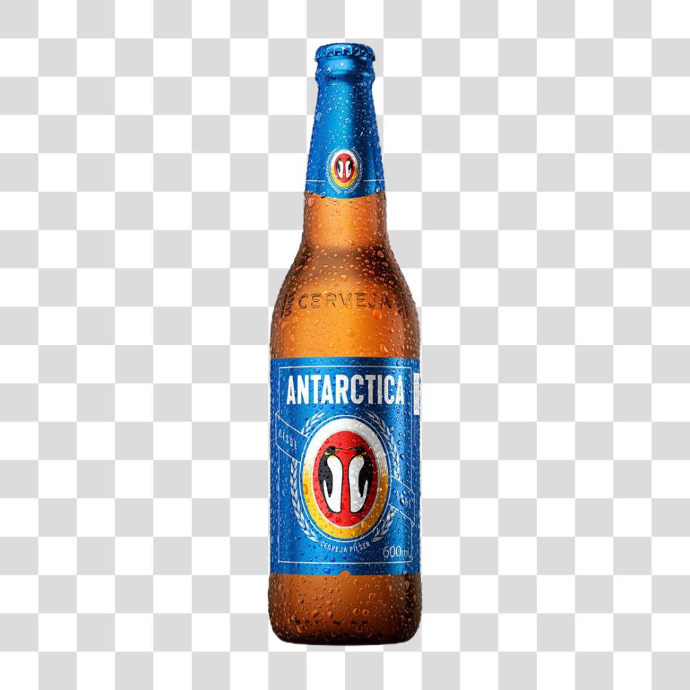 Garrafa De Cerveja Antarctica Png Transparente Sem Fundo Download Designi Em 2021 Garrafa De Cerveja Cerveja Garrafas De Cerveja
