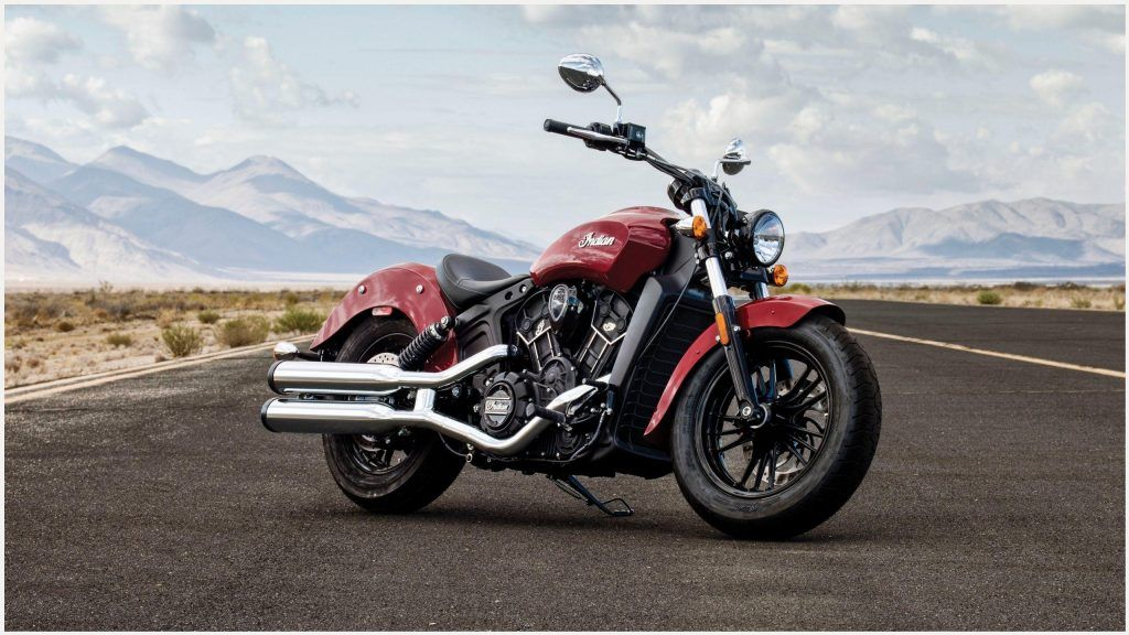 Indian scout sixty bike wallpaper indian scout sixty - Indian scout bike hd wallpaper ...