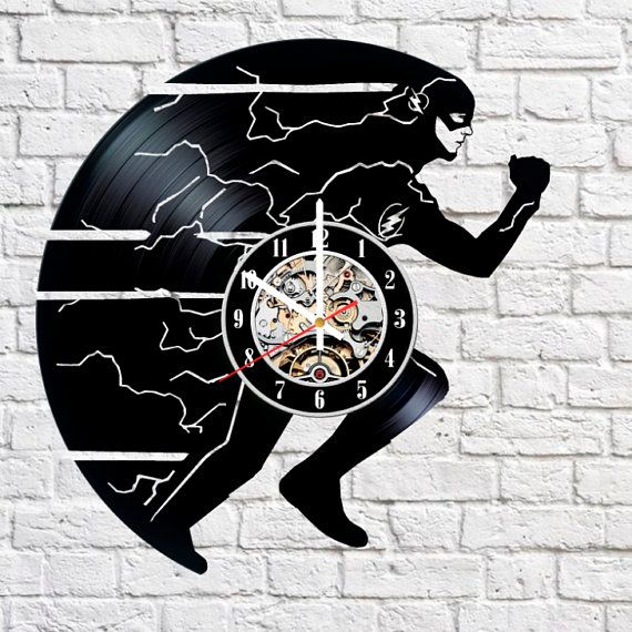 General Information Right Now You Can Buy A New Clock With