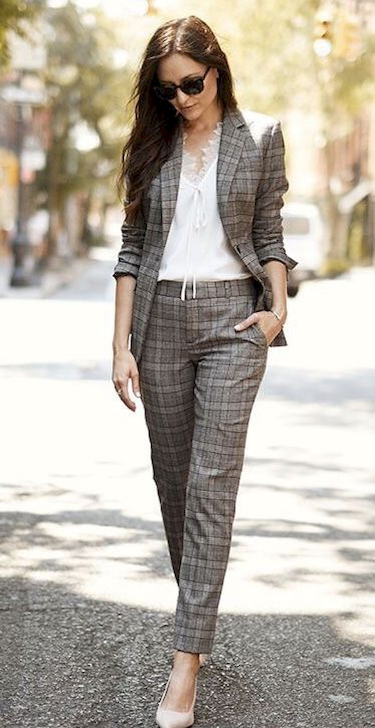 80 Excellent Business Professional Outfits Ideas for Women (1 #businessprofessionaloutfits