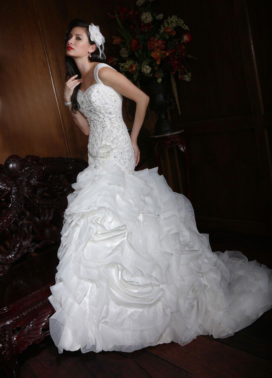 Cheap wedding dress stores in san antonio