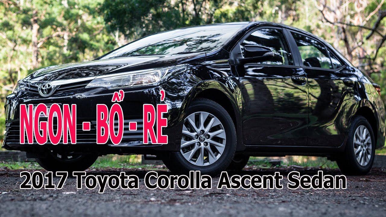 Toyota vios 2019 trd sportivo 2017 2018 2019 car guide car guide pinterest toyota vios car guide and toyota