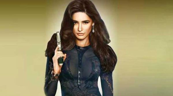Nargis Fakhri feels 'blessed' to work with Melissa McCarthy Check more at http://www.wikinewsindia.com/english-news/indian-express/bollywood-indianexpress/nargis-fakhri-feels-blessed-to-work-with-melissa-mccarthy/