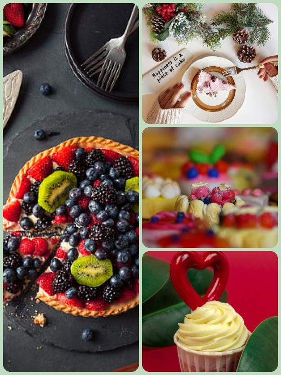 Latest Cake Decorating Ideas in 2020 | Frosting recipes ...