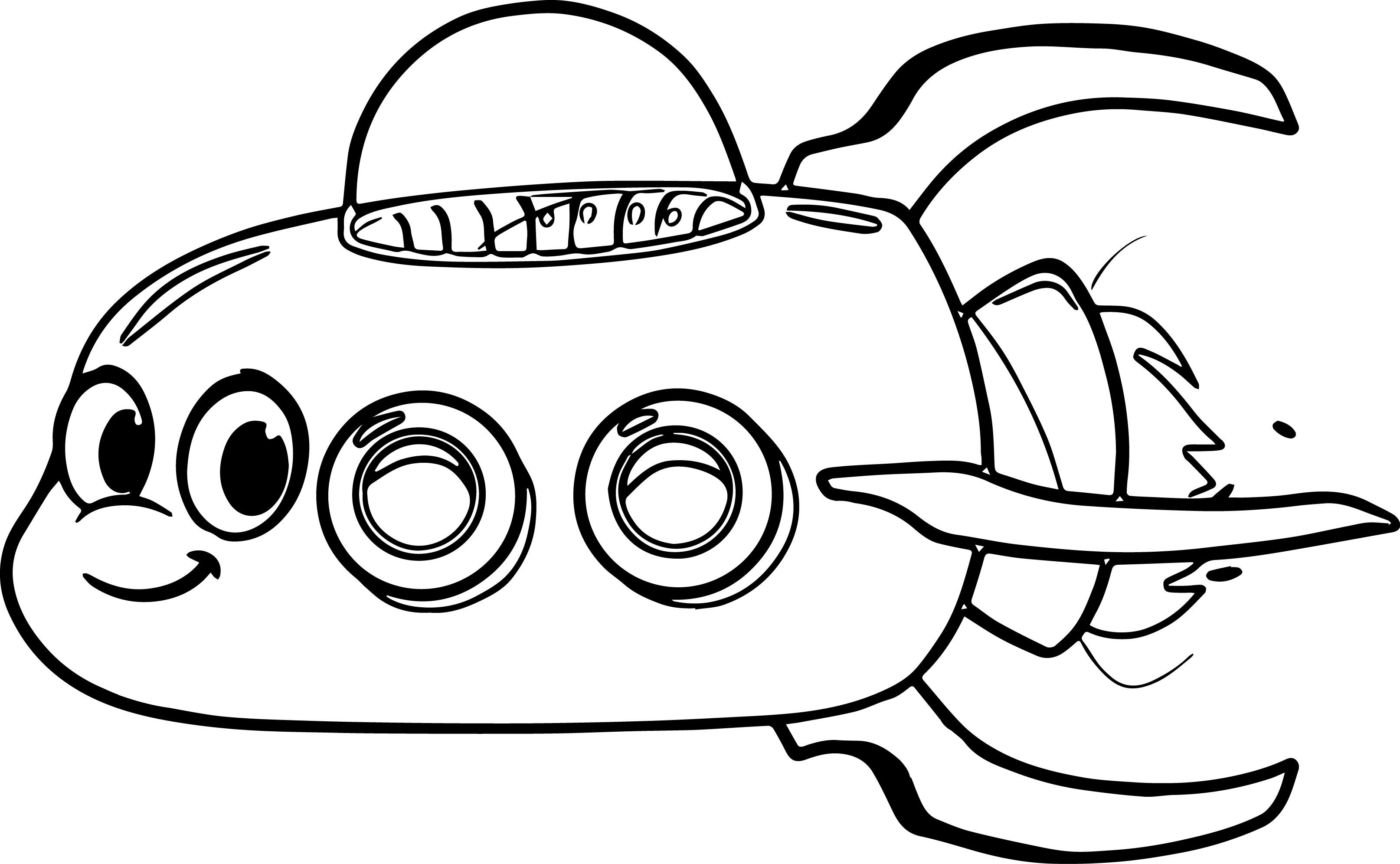 Awesome Morphle My Cute Space Shuttle Coloring Page With Images