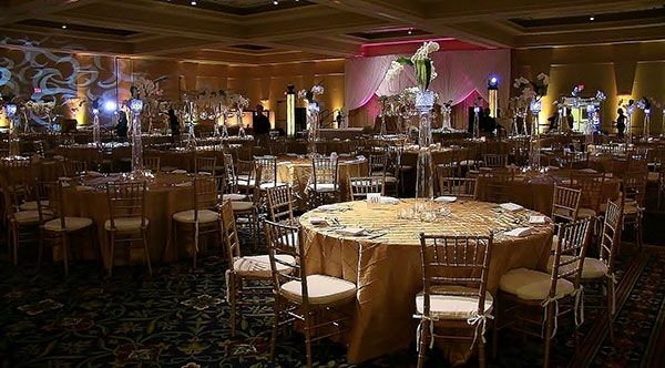 Meadowview - Tri-Cities Receptions & Wedding Sites | Tri cities ...