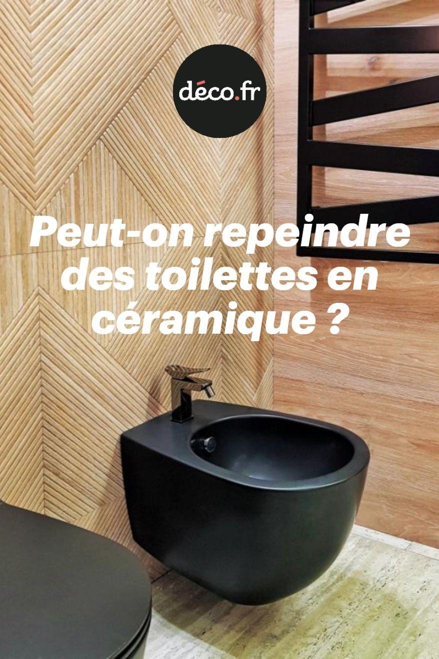 Peut On Repeindre Des Toilettes En Ceramique Repeindre Repeindre Toilettes Toilettes