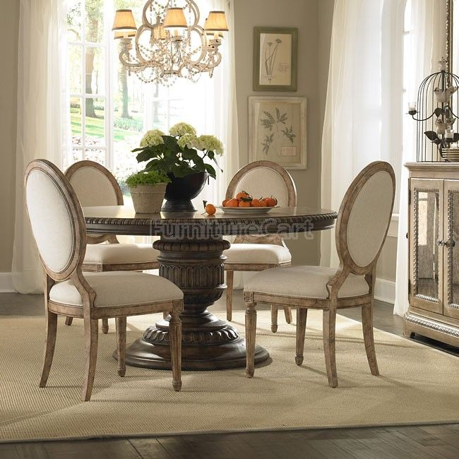 Daphne Dining Room Set W Anthousa Chairs For The Home